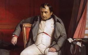 -napoleonbonaparte sconfitto