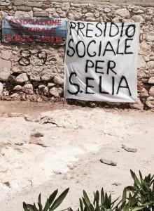 selia2