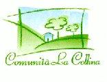 logo La Collina serdiana2