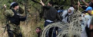 173730918migranti macedoinia-46d04595-05c8-460c-8046-6211f234584c