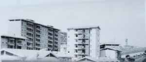 Is Mirrionis ai tempi della SP (71-76)