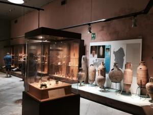 Museo archeologico 30 8 15