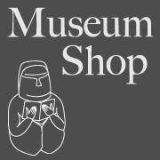 MuseumShop Cagliari logo
