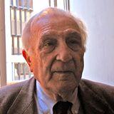 Paolo Fadda comm