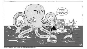 TTIP-aladin-piovra