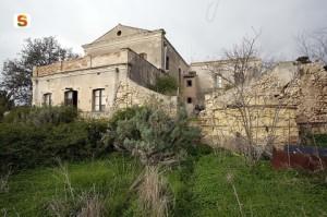 Villa Mulas Mameli Tuvixeddu