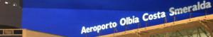 areoporto Olbia costa smeralda_2