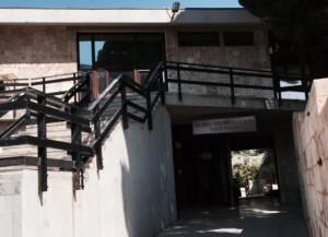 museo cagliari 30 8 15