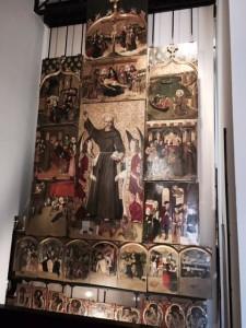 retablo sanBernardino