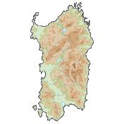 sardegna-statistiche-logo-sard