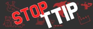 stop a TTIP
