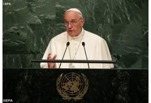 Papa Radio Vaticana