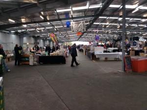 Piero Market Melbourne