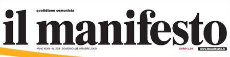 il_Manifesto_quotidiano_comunista