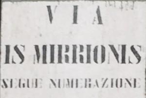 via-Is-Mirrionis-segue-numerazione1