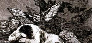 Goya il-sonno-della-ragione 2