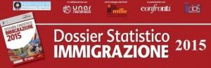 Migraz 2015 1
