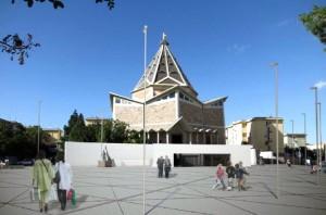 San-Michele muro Biolchini