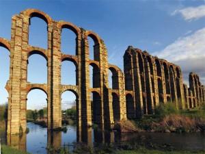 acquedotto romano LL