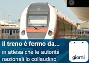 treno-RAS-423
