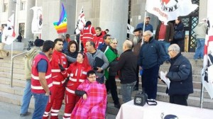 CagliariPad sitinsfratto2__1