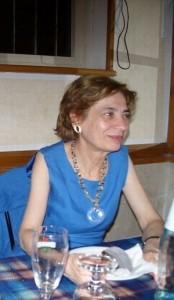 Franca Piredda Lutto nella scuola