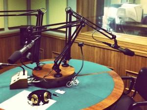 Radio-ok Biolchini