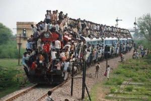 treno Deidda