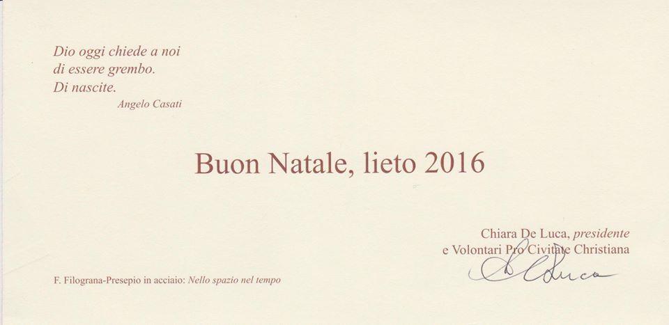 Auguri Di Natale In Sardo Campidanese.Search Results For Europa Page 126 Aladin Pensiero