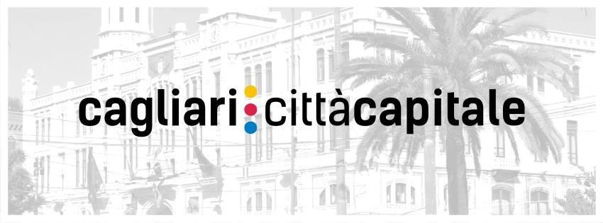Cagliari città Capitale 1
