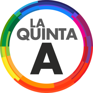 Logo La Quinta A fb