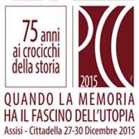 Pro civitate christiana Assisi