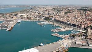 Cagliari ft Quinta A