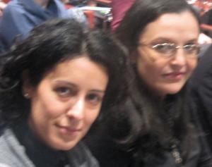 Micheloi-e-Chiara IMG_4684-1024x811_2