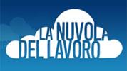 nuvola_testata