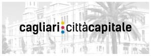 Cagliari-città-Capitale-loghetto2