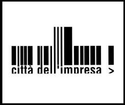 Città-dellimpresa-Cagliari marchio