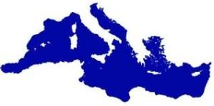 Mediterraneo-Archimed