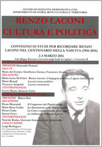 Renzo_laconi_2_3_marzo2016