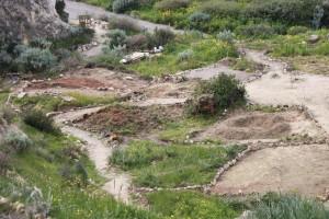 cava-Monteurpinu