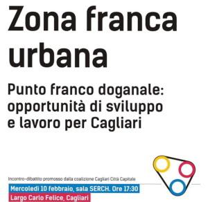 zona-ffanca-e-punto-franco-CCC