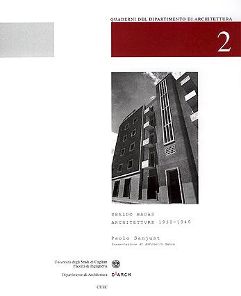 Dip Arch CA quaderni02