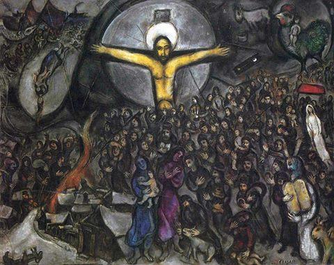 Licai Exodus 25 3 16
