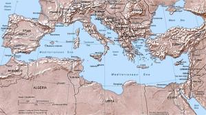Mediterraneo su Wick