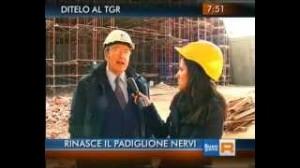 Nervi Massidda 14 3 2012