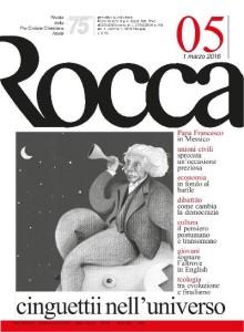 Rocca 05 1 marzo 2016