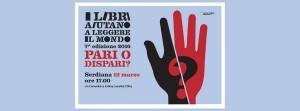 Serdiana 12 mar16 Sleghiamoli