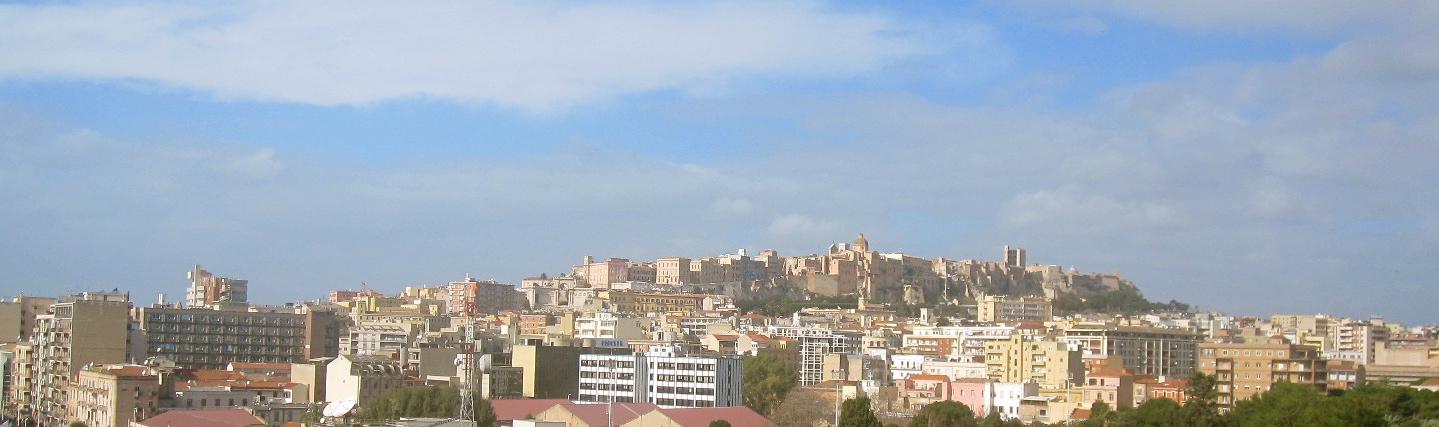 panorama-castello-da-bonaria
