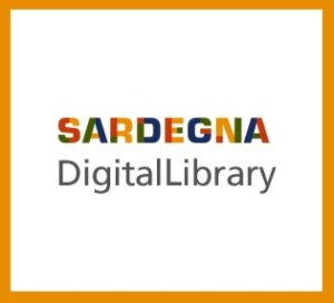 sardegna digital library