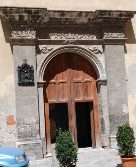 Chiesa_SantAgostino_e_Cripta_d0